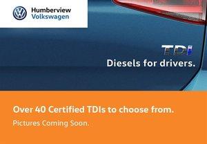2015 Volkswagen Passat Highline 2.0 TDI 6sp DSG at w/ Tip