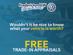 What is your vehicle worth?