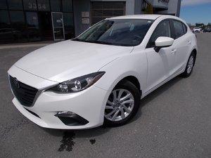 Mazda3 GX-SKY, 5 Portes 2014