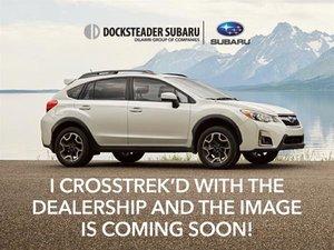2012 Subaru Impreza 5Dr 2.0i Limited 5sp