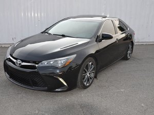 Toyota Camry XSE V6 FULL FULL !!!! 2015