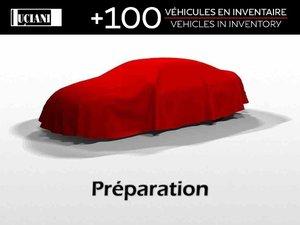 Infiniti QX60 2015 Infiniti QX60 - AWD!! PREMIUM, GPS, BOSE, 360 2015