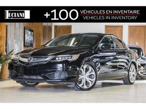 Acura ILX 2017 Acura ILX * Prenium * Certified * Sunroof 2017