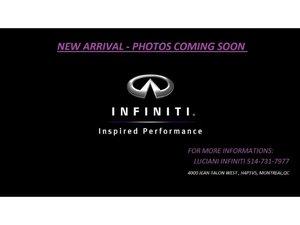 Infiniti QX60 2015 Infiniti QX60 - AWD !! DVD, BOSE, 360!! 2015
