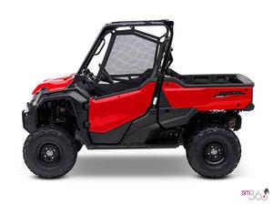 2019 Honda Pioneer 1000 EPS