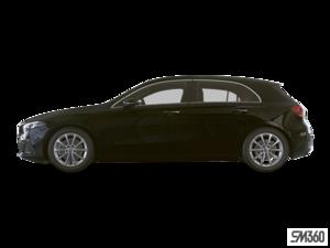 Mercedes-Benz Classe A Hayon  2019