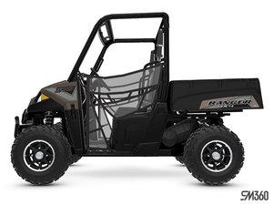 Polaris Ranger 570  2019