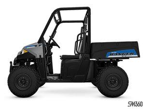 Polaris Ranger EV  2019
