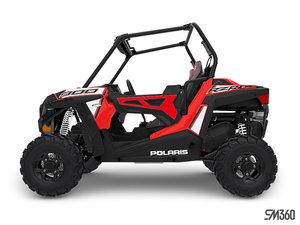 Polaris RZR 900  2019