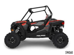 Polaris RZR S 1000  2019