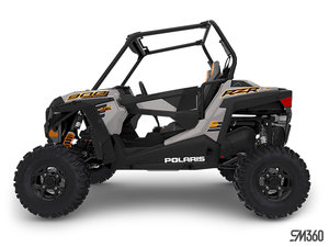 Polaris RZR S 900  2019