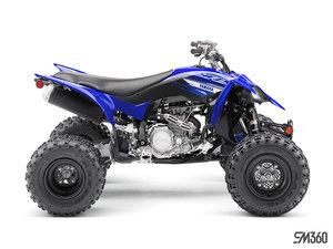 Yamaha YFZ450R  2019