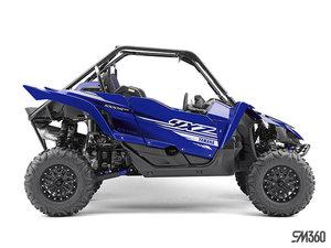 Yamaha YXZ1000R SS SE  2019