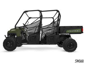 Polaris RANGER CREW 570-6  2020