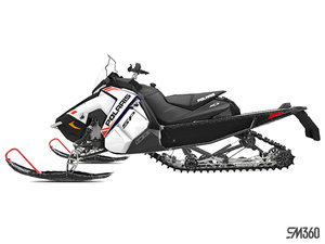 Polaris Indy SP  2020