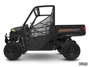 Polaris Ranger 1000  2020