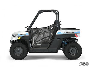 Polaris Ranger 150 EFI  2020