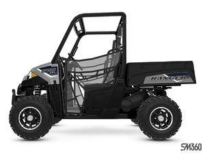 Polaris Ranger 570  2020
