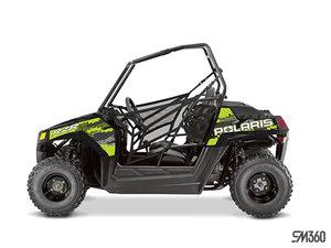 Polaris RZR 170 EFI  2020