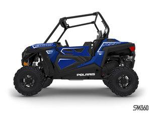 Polaris RZR 900  2020