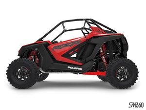 Polaris RZR PRO XP  2020
