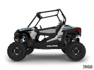 Polaris RZR S 1000  2020