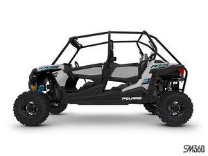 Polaris RZR S 4 1000  2020