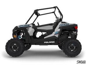 Polaris RZR S 900  2020