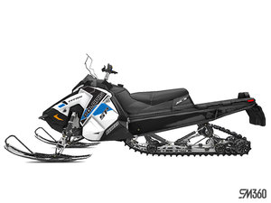 Polaris Titan SP 155  2020