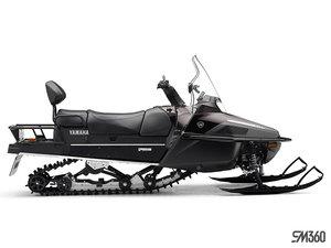 Yamaha VK PROFESSIONAL II EPS  2020