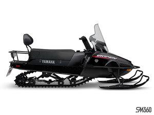 Yamaha VK540  2020