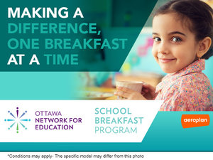 School Breakfast Program