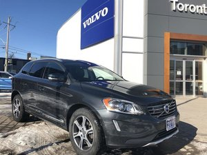 2015 Volvo XC60 T6 AWD A (2)