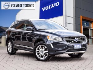 Pre Owned Vehicles In Inventory For Sale In Toronto Volvo Of Toronto