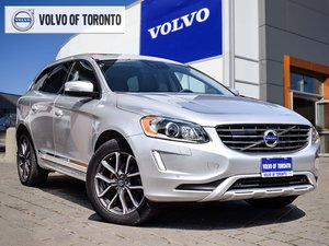 Pre Owned Vehicles In Inventory For Sale In Toronto Volvo