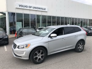 2015 Volvo XC60 T6 AWD A Premier Plus FINANCE 0.9% O.A.C.