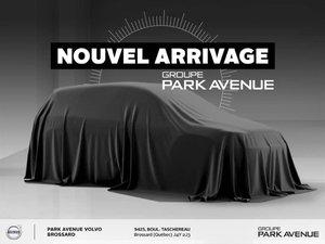 Volvo XC90 T6 Momentum | * NOUVEL ARRIVAGE * 2016