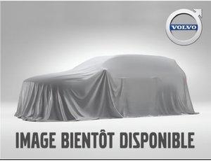 2015 Volvo V60 T6 AWD Premier+ 0.9%Fin. Disponible!