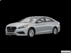 Hyundai Sonata Hybrid HEV  2016