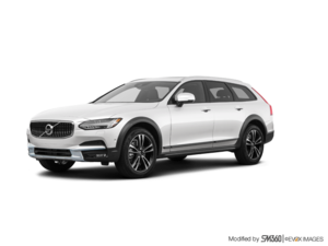 Volvo V90 Cross Country INSCRIPTION 2019