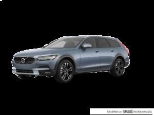 Volvo V90 Cross Country INSCRIPTION 2019