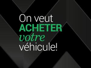 Groupe Vincent est acheteur de votre véhicule! chez Hyundai Trois-Rivières à Trois-Rivières