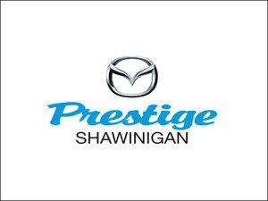 Voyez nos promos sur les véhicules neufs Mazda! chez Groupe Vincent à Shawinigan et Trois-Rivières