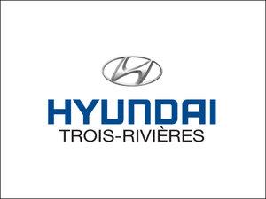 Voyez nos promos sur les véhicules neufs chez Hyundai Trois-Rivières! chez Groupe Vincent à Shawinigan et Trois-Rivières