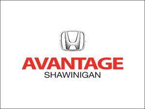 Voyez nos promos sur les véhicules neufs Honda! chez Groupe Vincent à Shawinigan et Trois-Rivières