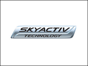 SkyActiv: l'innovation révolutionnaire fait partie de notre ADN chez Prestige Mazda à Shawinigan