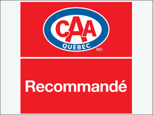 Hyundai Trois-Rivières, garage recommandé CAA-Québec chez Hyundai Trois-Rivières à Trois-Rivières