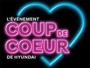 Financement 0% sur tous les modèles! chez Hyundai Trois-Rivières à Trois-Rivières