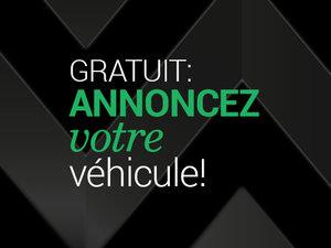 Groupe Vincent vous aide à VENDRE votre véhicule! chez Prestige Mazda à Shawinigan