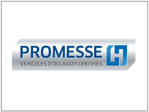 Découvrez ce qu'est la Promesse H de Hyundai! chez Hyundai Trois-Rivières à Trois-Rivières